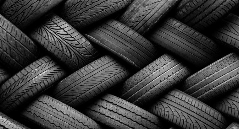 time-year-buy-tires