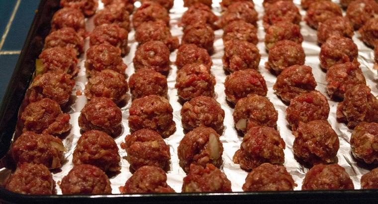 tips-baking-meatballs-oven