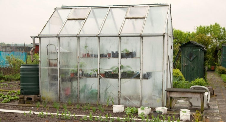 tips-building-small-greenhouse