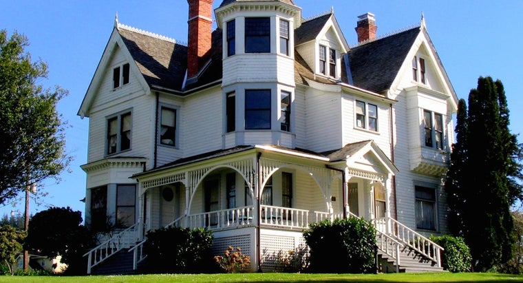 tips-buying-real-estate-short-sale