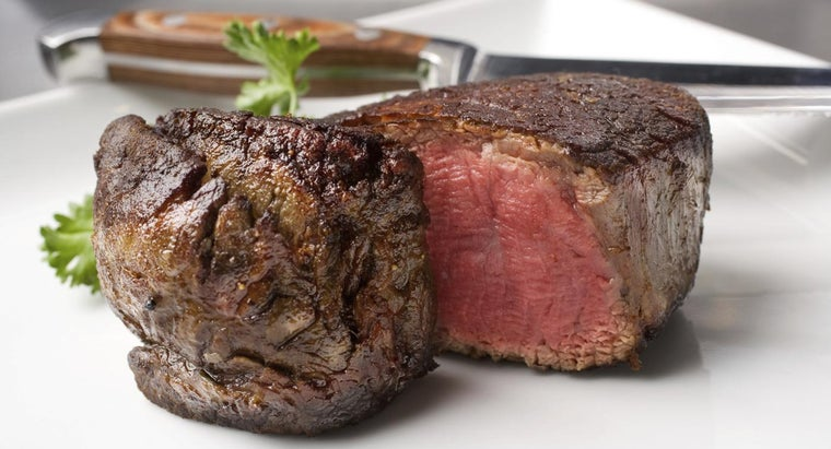 tips-cooking-prime-rib-oven