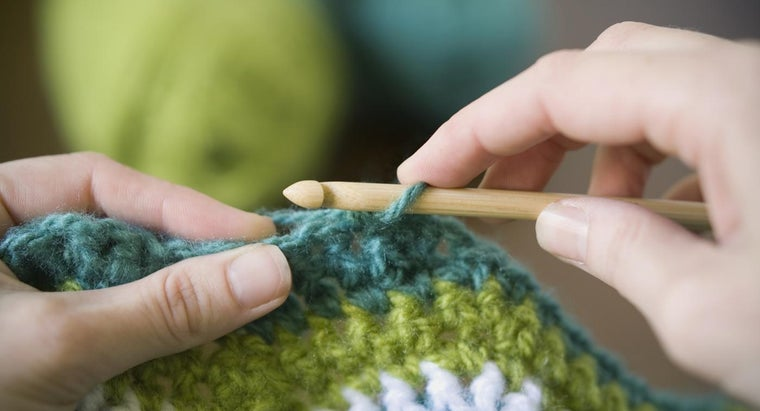 tips-crochet-beginners