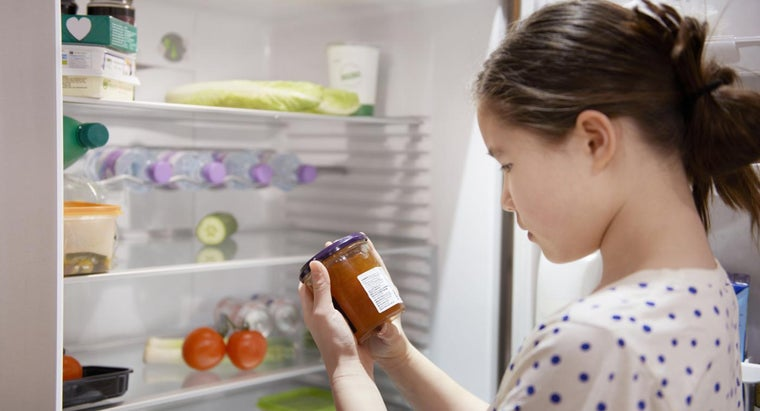 tips-evaluating-food-safety