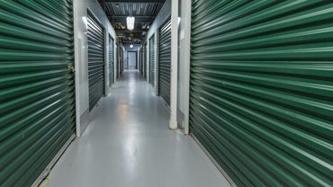 What Are Some Tips for Finding the Nearest Self-Storage Facility?