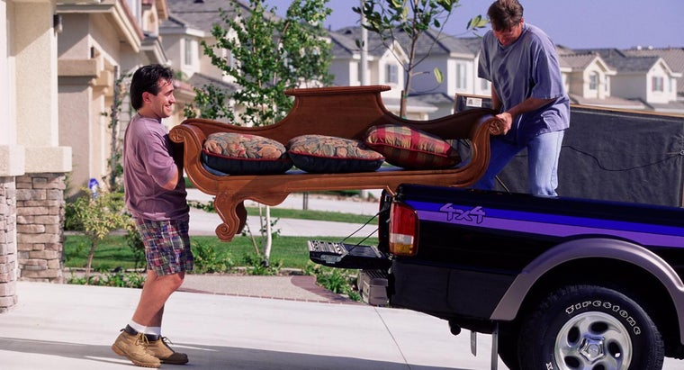 tips-getting-home-furniture