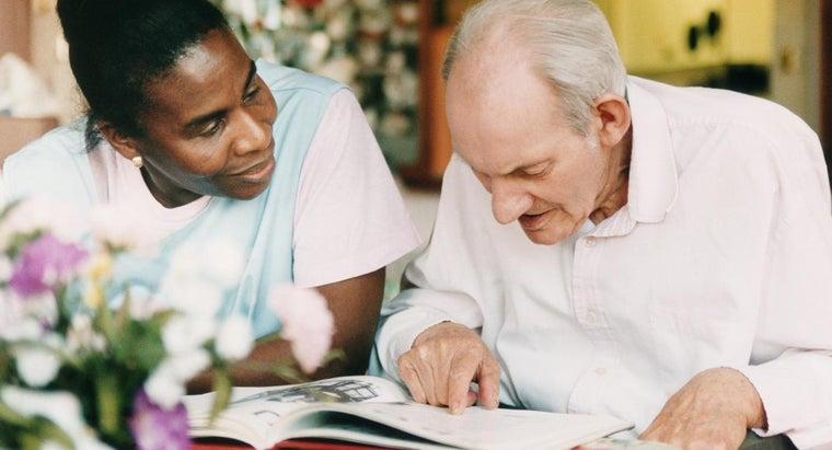 tips-hiring-live-caregiver
