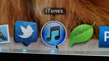 What Are Some Tips for Managing Your ITunes Library?