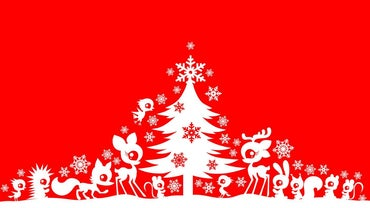 What Are Some Tips for Printing Christmas Cards From Snapfish?