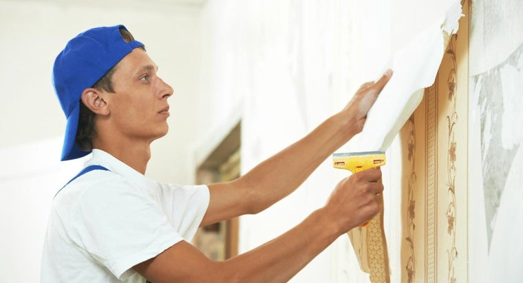 tips-removing-wallpaper