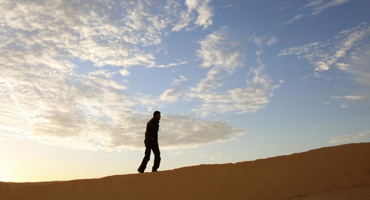 people-survive-desert