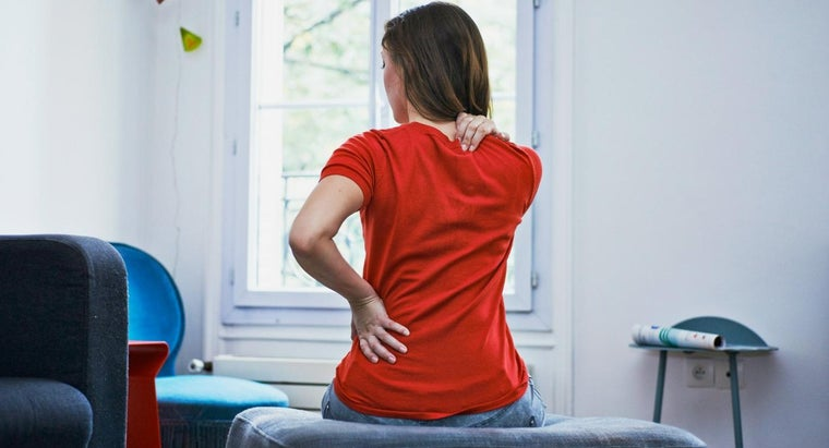 tips-thoracic-back-pain-relief