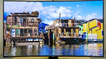 What Are Tips for Troubleshooting a Samsung TV?