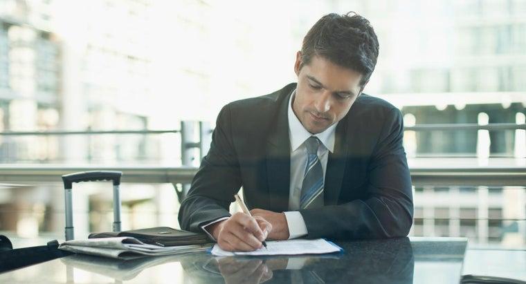 tips-writing-self-assessment