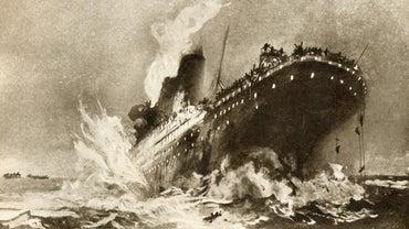 Where Was the Titanic's Destination?