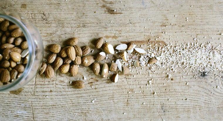 toast-slivered-almonds