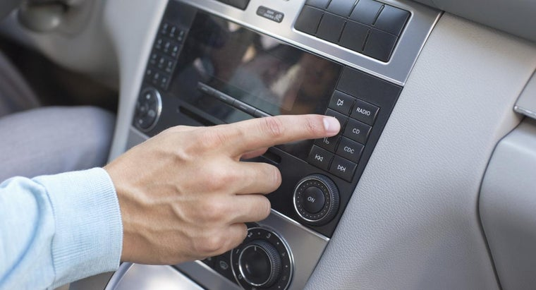 toc-error-dealing-kenwood-car-stereo