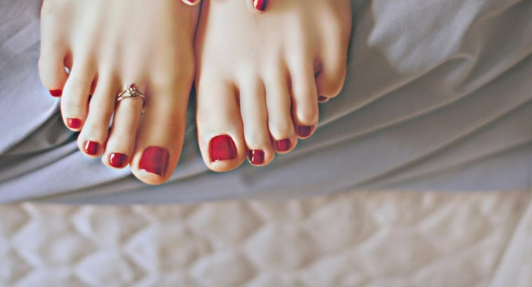toenails-grow-back