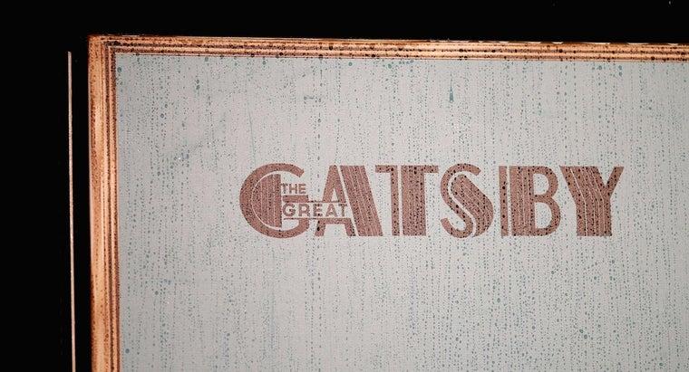 tom-daisy-leave-great-gatsby
