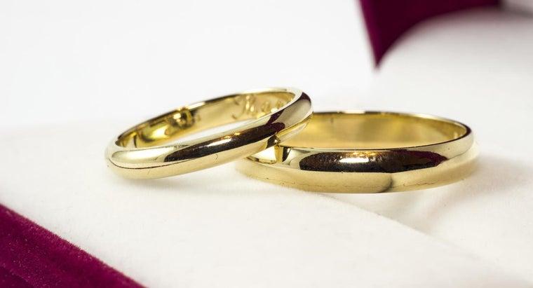 tom-netherton-avoided-marriage