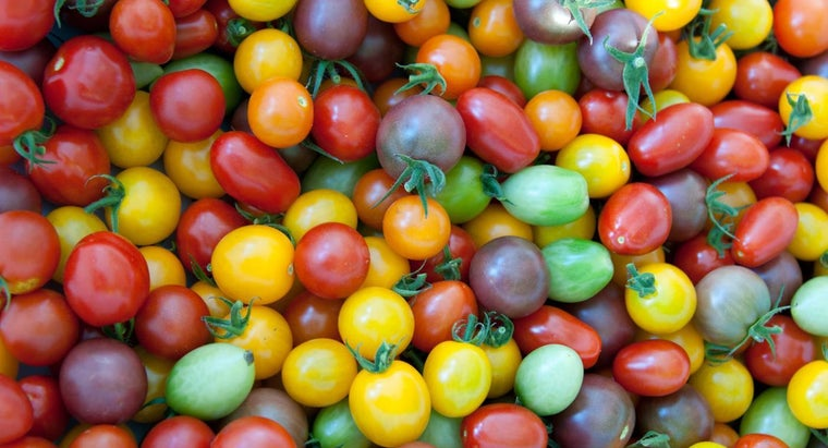 tomatoes-contain-citric-acid