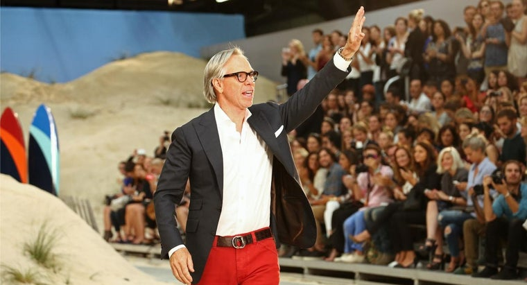 tommy-hilfiger-clothes-manufactured