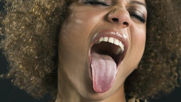 Is the Tongue a Tissue, Organ or Organ System?