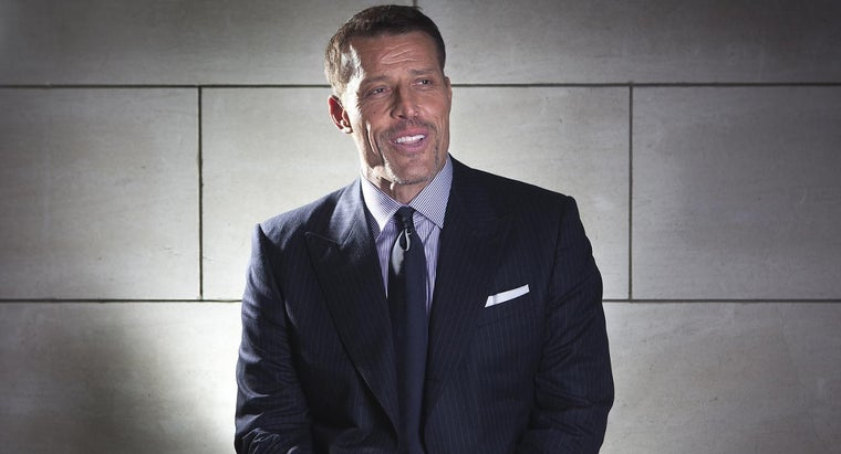 tony-robbins-books