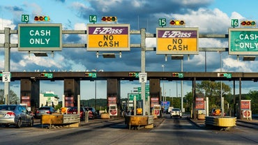 What Are Some Tools You Can Use to Calculate Tolls on a Road Trip?