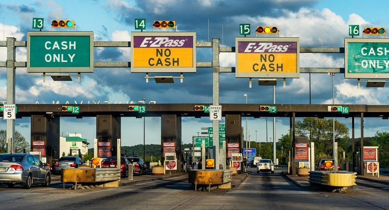 tools-can-use-calculate-tolls-road-trip
