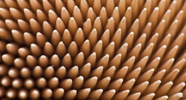 toothpicks-made