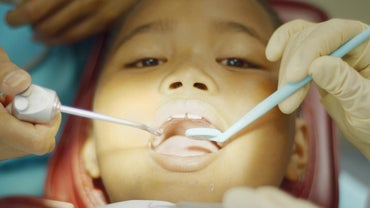 What Are the Top 10 Dental Insurance Plans?