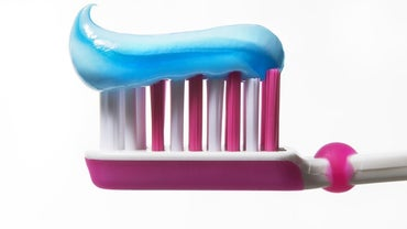 What Are the Top 10 Toothpaste Brands?