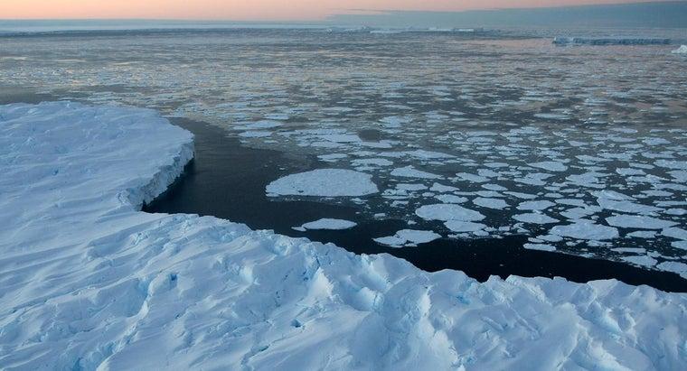 top-10-ways-stop-global-warming