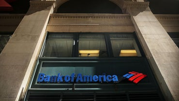 What Are Top American Banks?