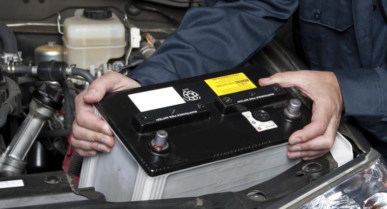 top-brands-car-batteries