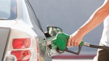 What Is Top Tier Gasoline?