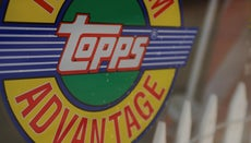 What Are Topps Basketball Cards?