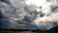 When Is Tornado Season?