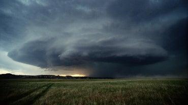 Is a Tornado Warning Worse Than a Tornado Watch?