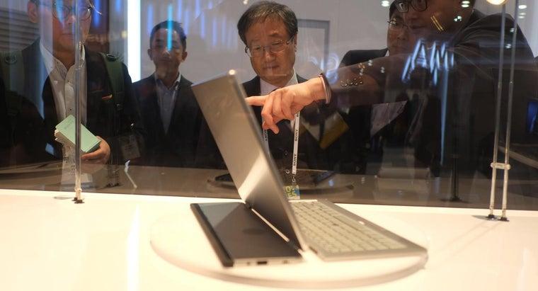 toshiba-laptops-made