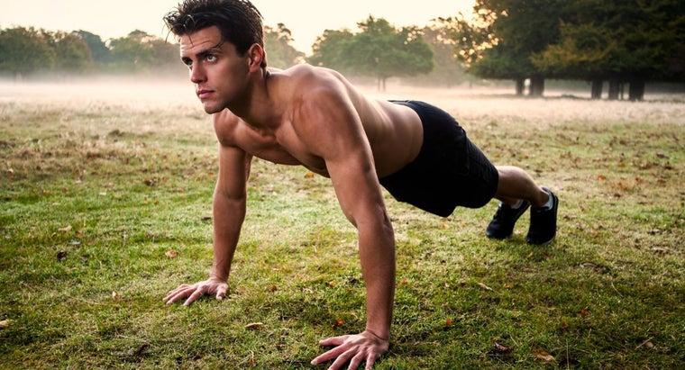 good-total-gym-workout
