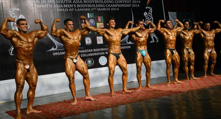 touch-put-bodybuilding-competition