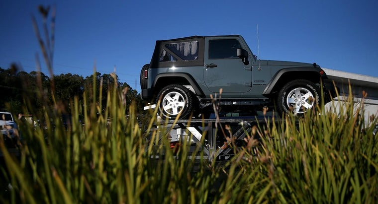 towing-capacity-jeep-wrangler
