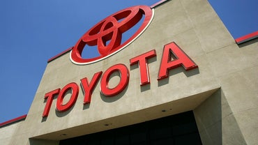 What Is Toyota's Slogan?