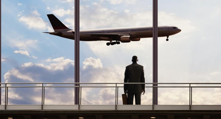 track-airline-flight