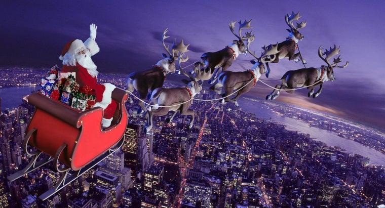 track-santa-christmas-eve