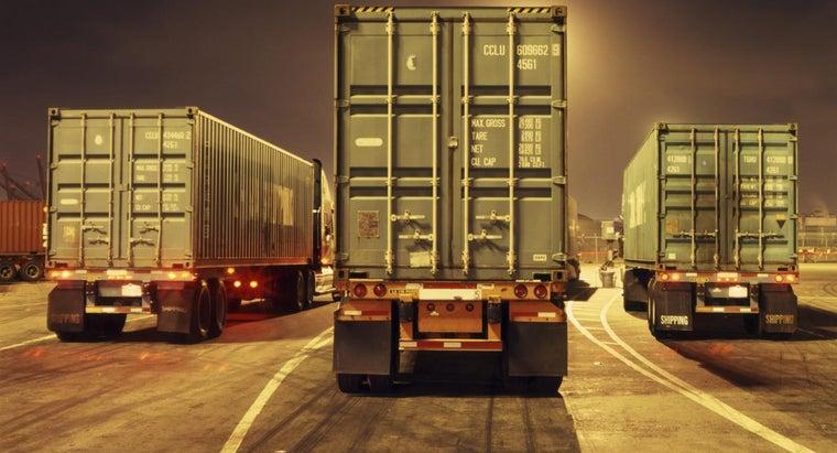 track-shipment-nemf-freight-tracking