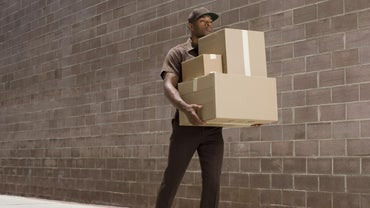 How Do You Track a UPS Package Without the Tracking Number?