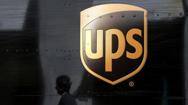How Do You Track a UPS SurePost Package?