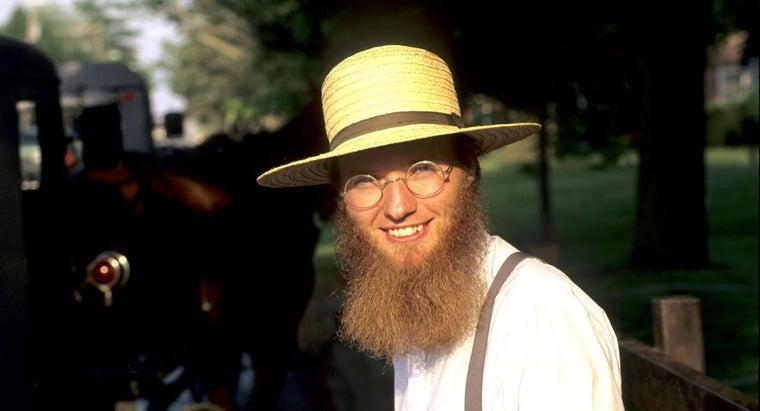 tradition-behind-amish-beards